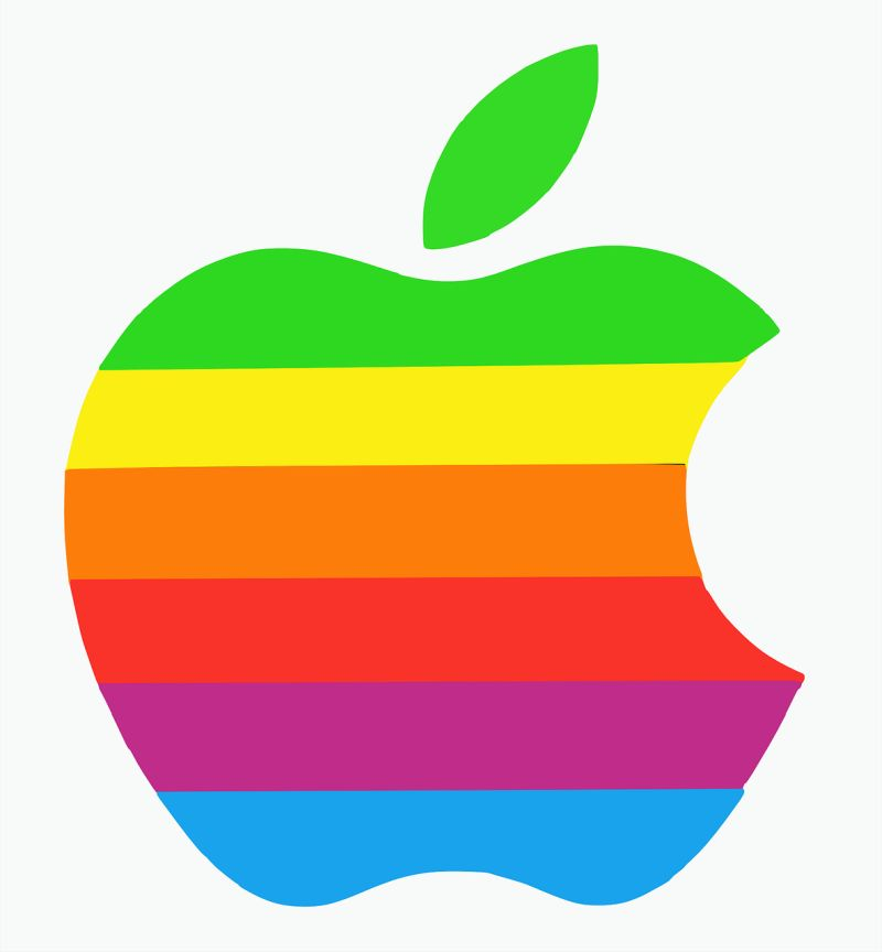 Quale stampante laser comprare per il Mac? Prodotti e prezzi