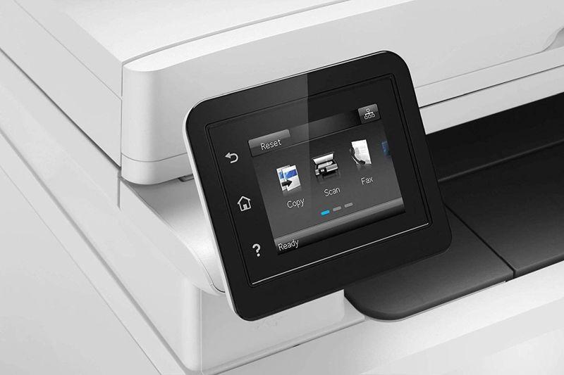 Stampanti laser con fotocopiatrice, le migliori del [year], costo