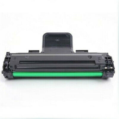 Ricarica stampante laser