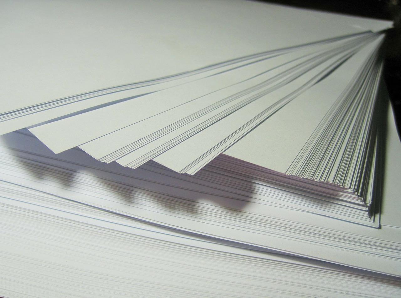 grammatura-carta-stampante